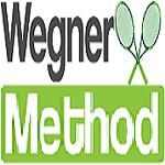 Oscar Wenger Desktop